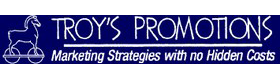 TROYS PROMOTIONS